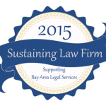 Sustaining Law Firm