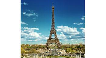 Victory In Paris (International Arbitration)